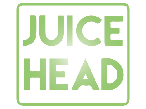 Juice Head/Juice Head Salts