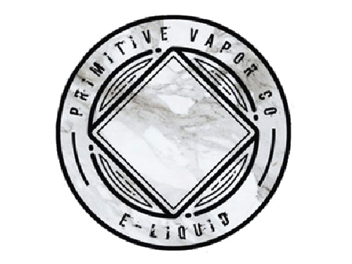 Primitive Vapor Co.