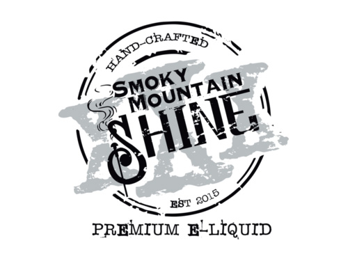 Smoky Mountain Shine