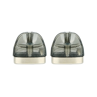 Vaporesso Renova Zero Replacement Pods 2ml 2pack