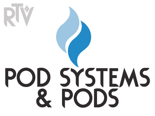 Pod Systems and Pods
