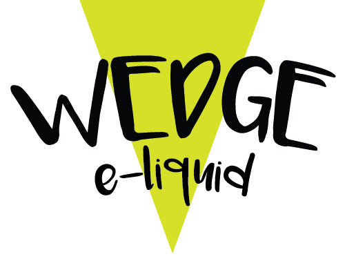 Wedge E-Liquid