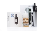 Eleaf iStick Kit 40watt Beginner Kit