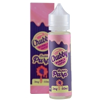 Purp by Chubby Bubble Vapes