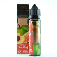 Devil's Punchbowl Ice by Khali Vapors