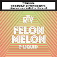 e-Liquid Felon Melon