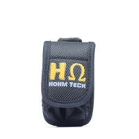 Hohmtech Hohm Security 18650 Battery Carrier
