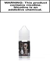 Pixy Salt 30ml by Timebomb Vapor