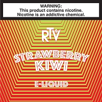 e-Liquid Strawberry Kiwi