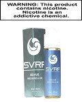 Revive by SVRF