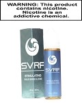 Stimulating by SVRF