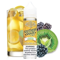 Southern Shade - Kiwi Blackberry Lemonade
