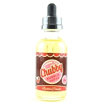 Bubble Punch by Chubby Bubble Vapes