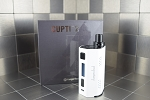 80W Cupti 2 TC Kit by Kangertech