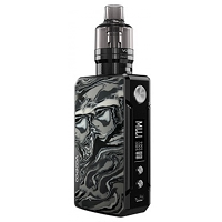 Drag 2 Refresh Edition Kit