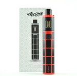 Ego One TFTA Kit