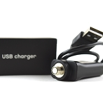 eGo USB Fast Charger
