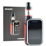 G-PRIV 220 Watt with TFV8 Big Baby Starter Kit by SMOK