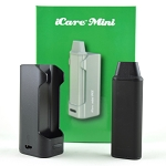 iCare Mini with PCC Kit 2300mah by Eleaf