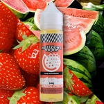 Very Melonberry 60ml Chubby