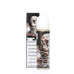 Pixy 60ml by Timebomb Vapor