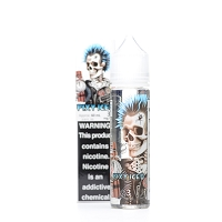 Pixy Iced by Timebomb Vapor