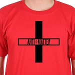 Antimatter E-Liquid T-Shirt
