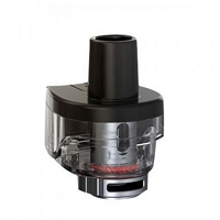 RPM 80 Pods 3pk (Empty) by SMOK