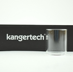 Replacement Glass for TopTank Mini by Kangertech