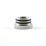 TFV8 510 Drip Tip Adapter