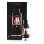 Smok TFV8 - Big Baby Light - 5ml