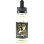 Fuse by Timebomb Vapor