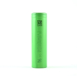 VTC6 18650 3000mah High Drain Battery - Sold Individually