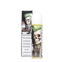 TNT 60ml by Timebomb Vapor