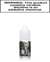TNT Salt - 30ml by Timebomb Vapor