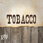 e-Liquid Tobacco