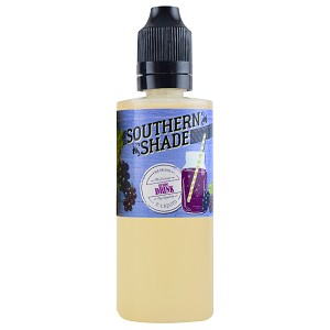 Southern Shade - Grape Drink